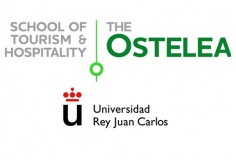 The Ostelea School of Tourism & Hospitality